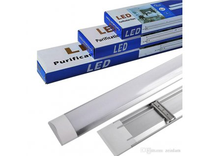 Lampa LED 120cm 3