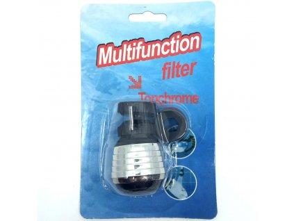 filtr na vodu