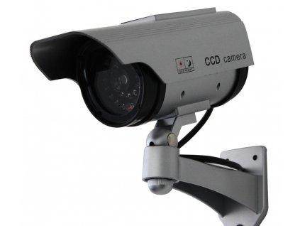 Falešná kamera