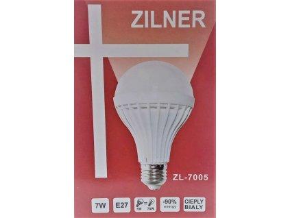 žárovnka LED Zilner