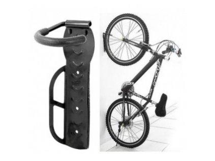 držák na kolo