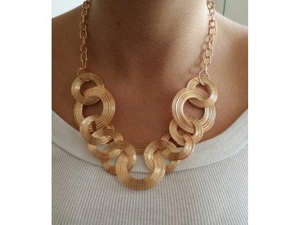náhrdelník zlatý 2.png