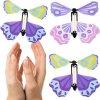 Létající motýli 1