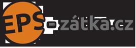 EPS zátka.cz