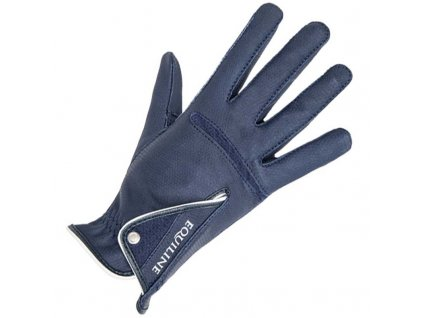 pr imgbig 3034 t11234 x glove equiline