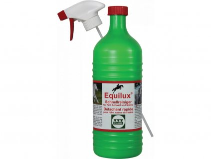 1359 equilux rychlocistic 750 ml rozprasovac