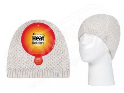 Čepice Heat Holders Nora