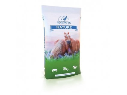 Energy´s Mineral 25 kg