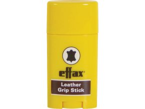 Effax Leather Grip Stick 50 ml