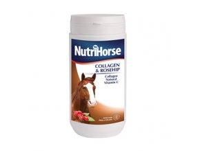 Screenshot 2019 08 15 NutriHorse Collagen Rosehip 700 g