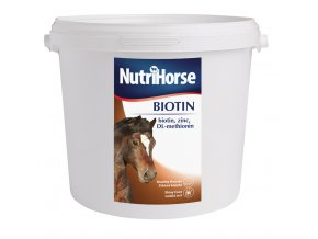 Screenshot 2019 08 15 NutriHorse Biotin (H)