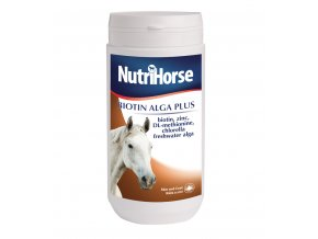 Screenshot 2019 08 15 NutriHorse Biotin Alga Plus (H 50 Plus)