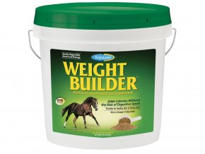 73968 weight builder 8lb 13701 product image