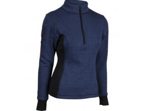 arctic fleece ls navy 470778 catago 84053.1569358966