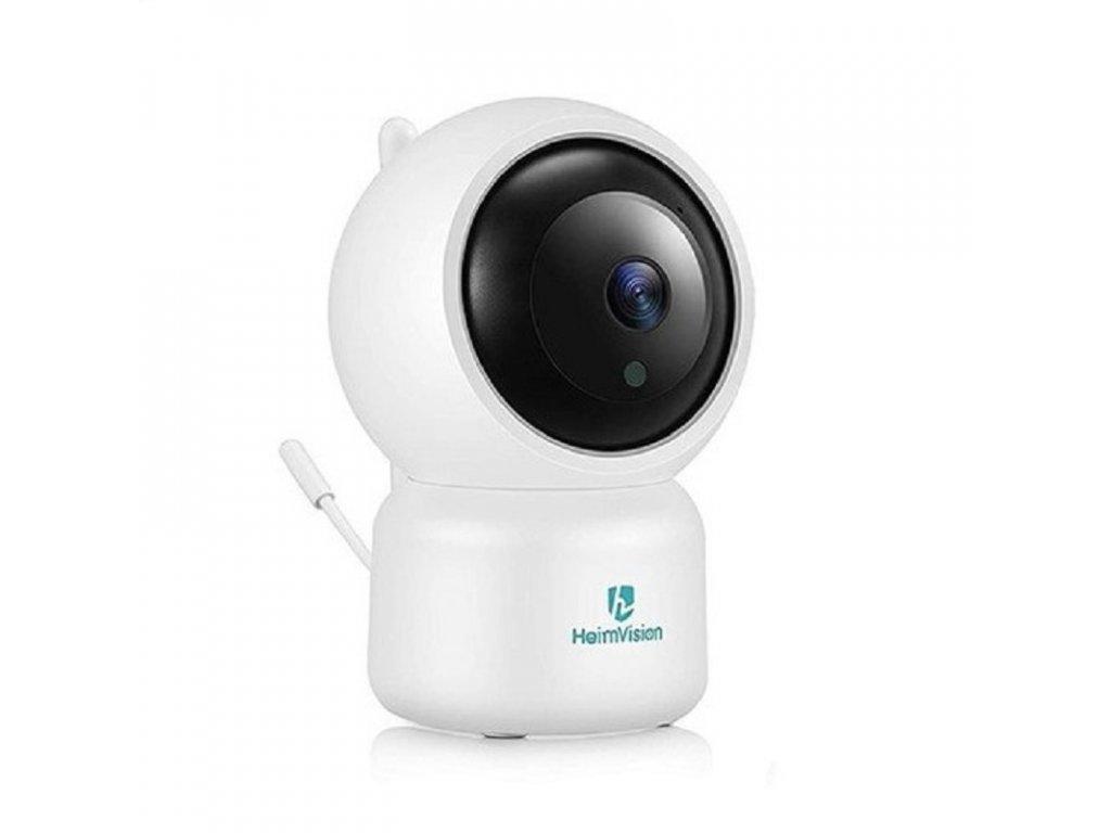 Kamera / dětská chůvička HeimVision HMB33 / 2M 1080px
