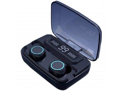 https ae01 alicdn com kf hb70e68a6f8e942acbe620d9b359a36a1t bluetooth v5 0 tws wireless headphones touch control stereo sport noise reduction headset hifi ipx7 waterproof jpg