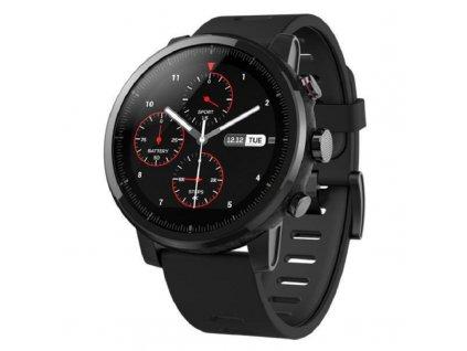 Chytré hodinky / Xiaomi Amazfit 2 Stratos /