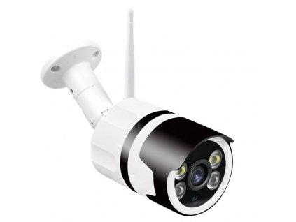 Venkovní IP kamera / Misecu XM-AI63 / rozlišení 5MP