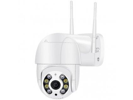 Venkovní IP kamera / Techage XM-PT817 / rozlišení 2MP