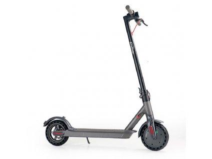 Elektro koloběžka / E-scooter M365 Sport / výkon 350W / černá