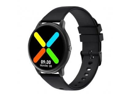 Chytré hodinky / Xiaomi IMILAB KW66 / černé