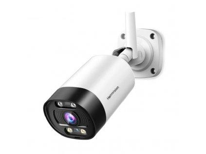 Venkovní IP kamera / HeimVision HM311 / rozlišení 3MP