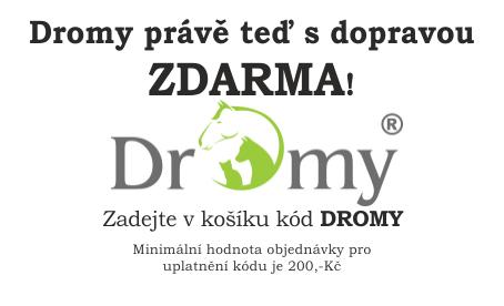 Dromy