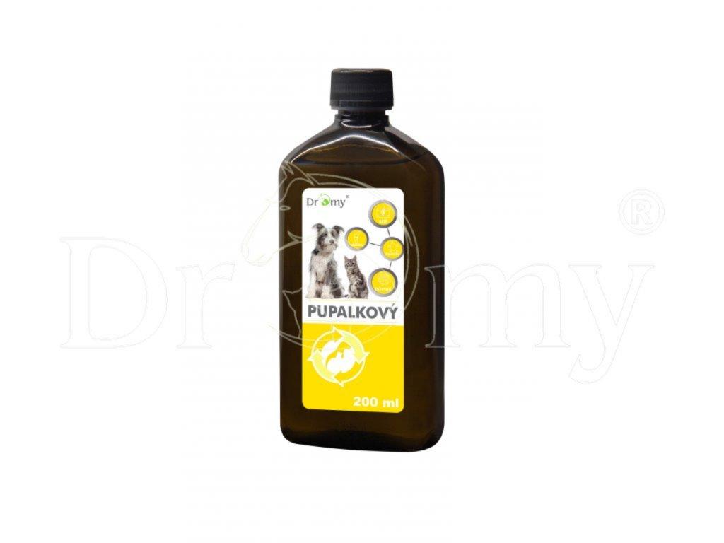pupalkovy olej