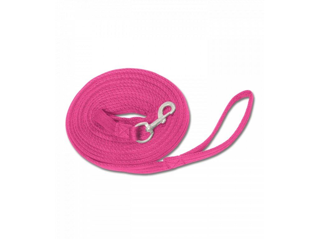 358 lonz mekka pink waldhausen
