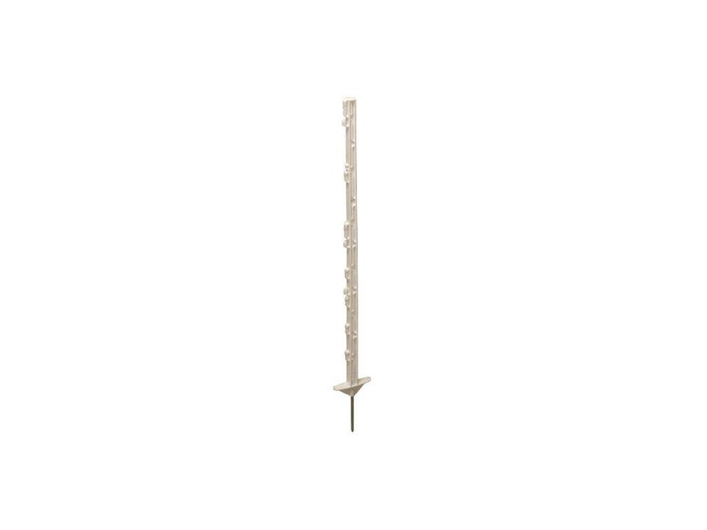 Ohradníková tyčka 90cm