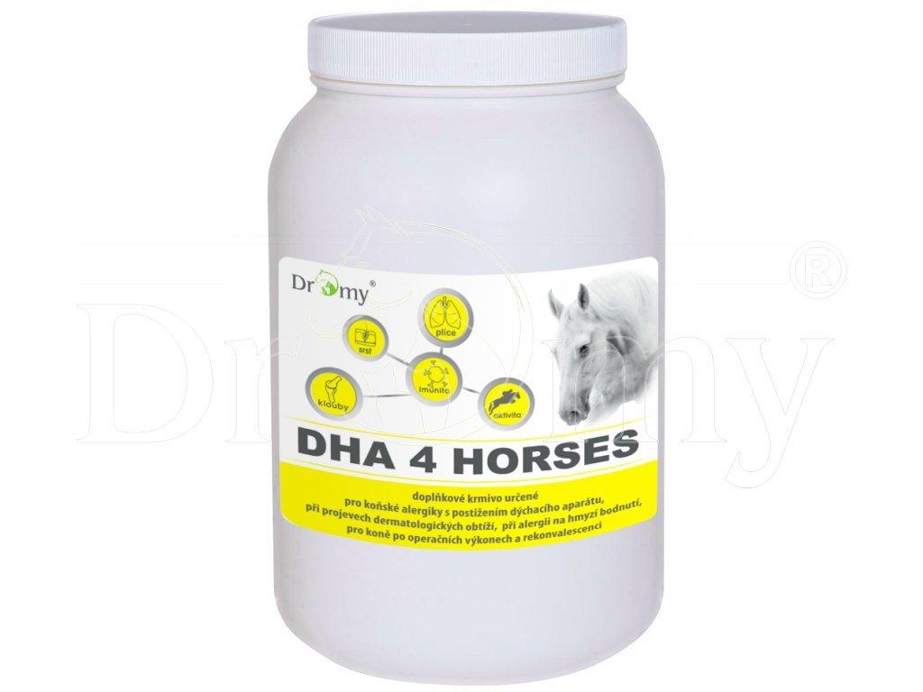 DHA 4 1500g