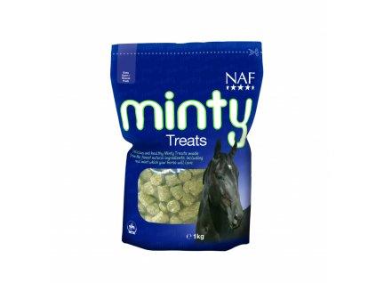 Minty NAF 1kg