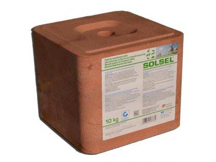 Solsel 10kg SE