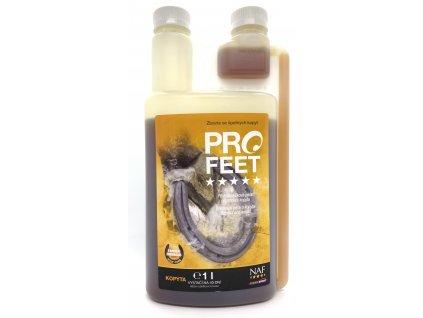 Profeet liquid 1L