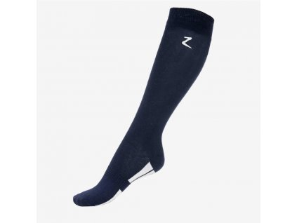 31331 PDB Horze Coolmax Socks