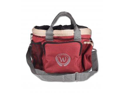 Taška na čištění ruby red Waldhausen