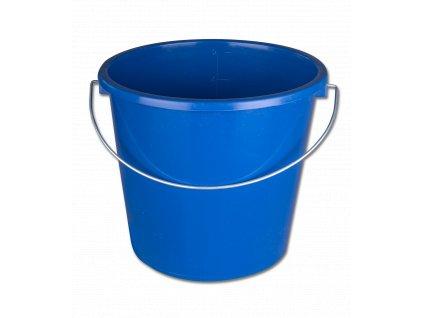 Kbelík 5L azure blue Waldhausen