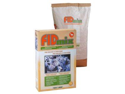 FID mix 10kg