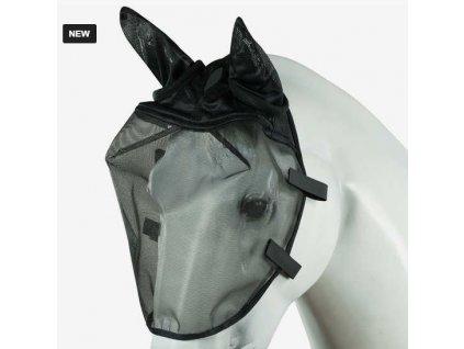 Maska proti hmyzu Horze
