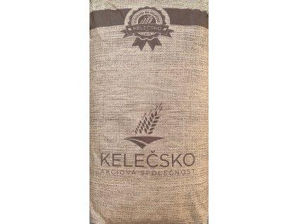 KWP G Kelečsko 25 kg