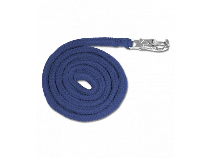 VODÍTKO S PANICK HOOK WALDHAUSEN EKONOMIC DARK BLUE