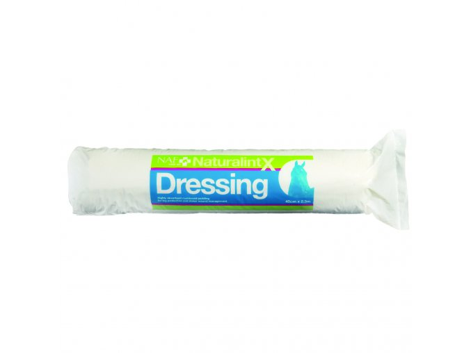 NaturalintX Dressing
