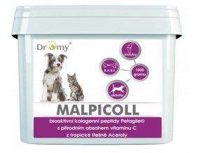 Malpicoll