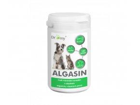 Algasin