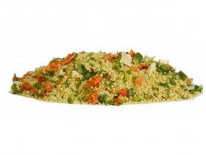 Dromy Instantní kuskus se zeleninou 1000 g