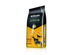 Fitmin Junior