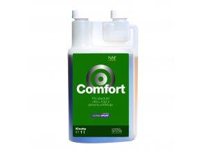 comfort 1L czech