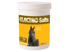 Electro Salts 1kg
