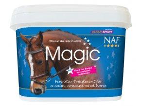 Magic Powder 1,5kg
