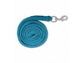 544 voditko economic waldhausen azure blue